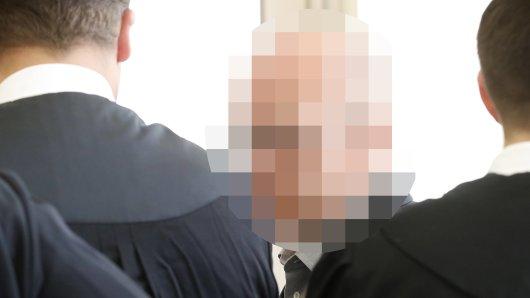 Gelsenkirchen: Wird der Fall um den Bottroper Skandal-Apotheker neu aufgerollt?