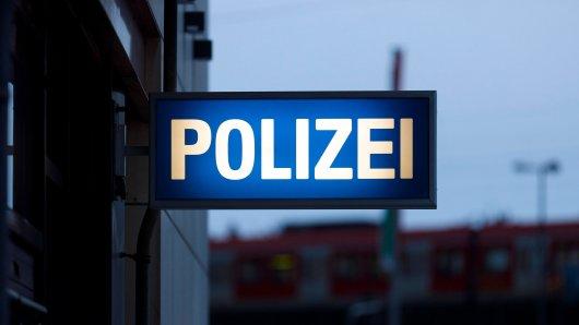 Gelsenkrichen: Ein Mann suchte eine Polizeiwache aus einem eher ungewöhnlichen Grund auf. (Symbolbild)