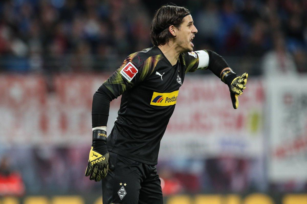 Borussia Monchengladbach Die 3 Baustellen Vor Dem Koln Derby Derwesten De
