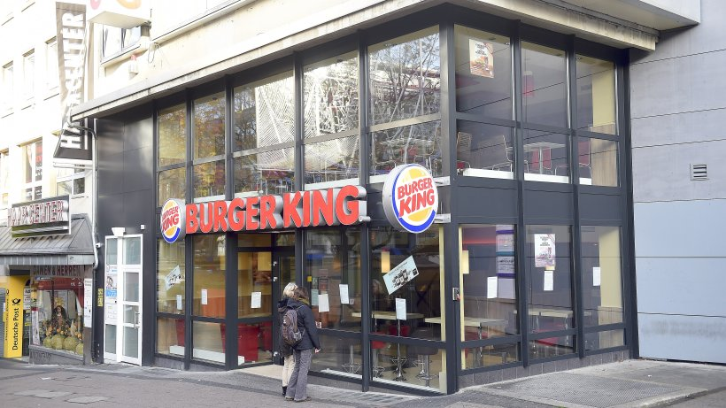 alle essener burger king filialen sind geschlossen essen. Black Bedroom Furniture Sets. Home Design Ideas