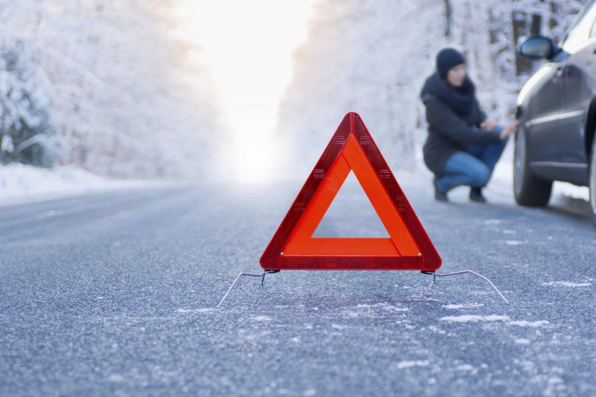 Der Autoschutzbrief Ist Vor Allem Fur Vielfahrer Sinnvoll New