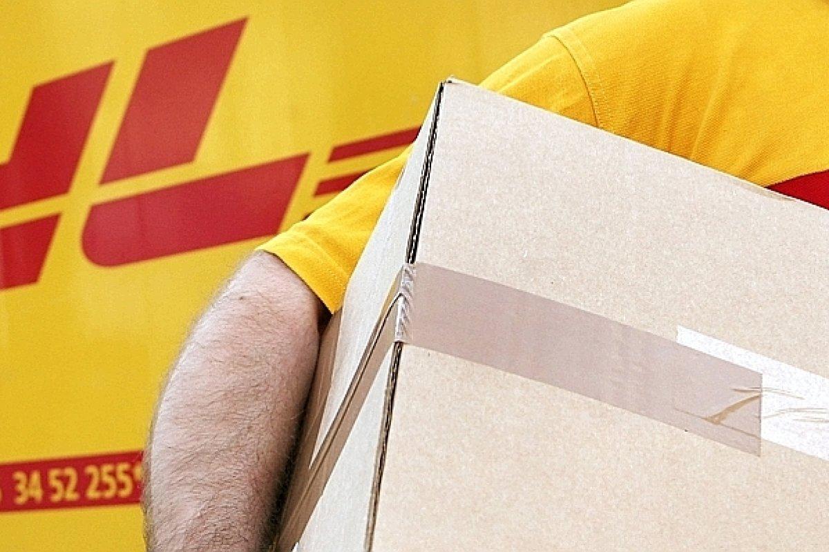 Wenn Der Nachbar Das Paket Annimmt Sieben Irrtümer Verbraucher