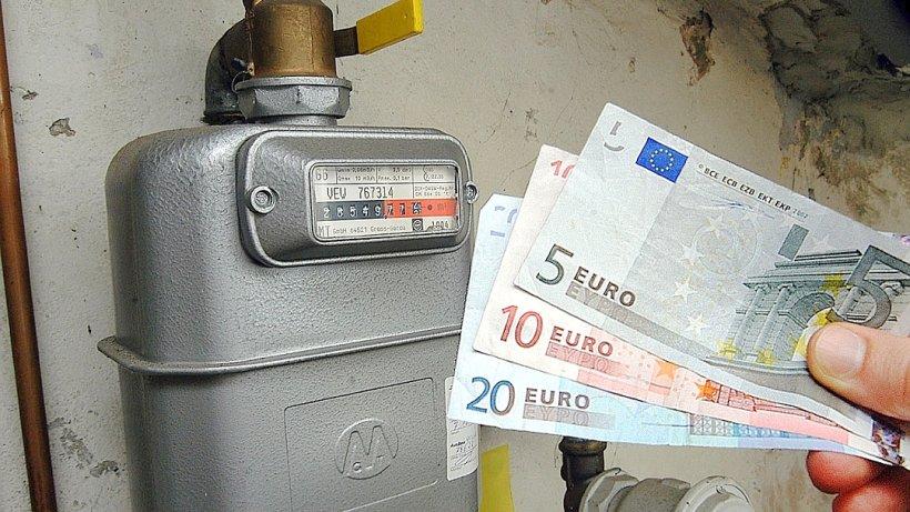 altenhundem rechnung vergessen sch tzen sollen euro nachzahlen nachrichten aus. Black Bedroom Furniture Sets. Home Design Ideas