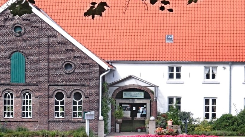 overbeckshof in bottrop ist verkauft neustart im m rz. Black Bedroom Furniture Sets. Home Design Ideas