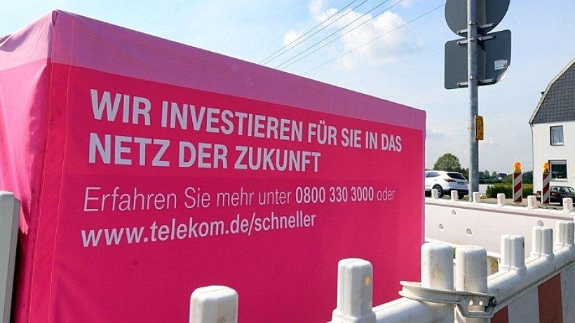 Telekom Tippspiel