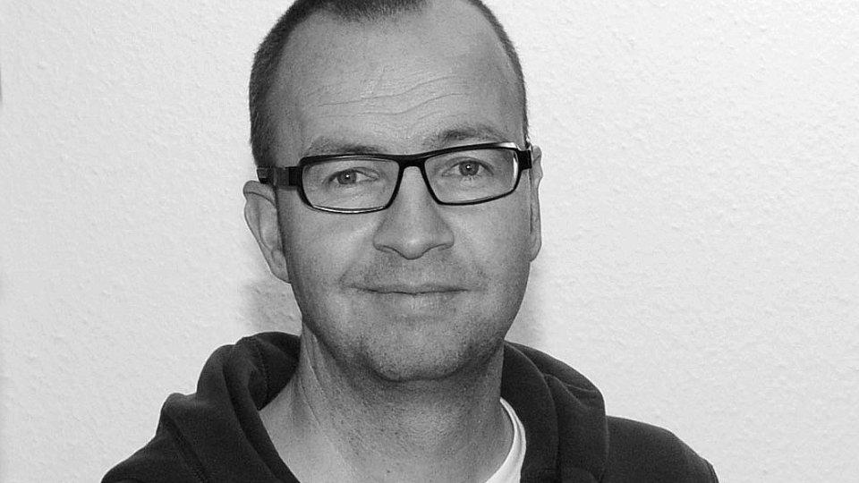 Zur Sache - Das geht zu weit! - Nachrichten aus Rheinberg, Xanten, ... - Kommentarfoto-Christian-Schyma-0