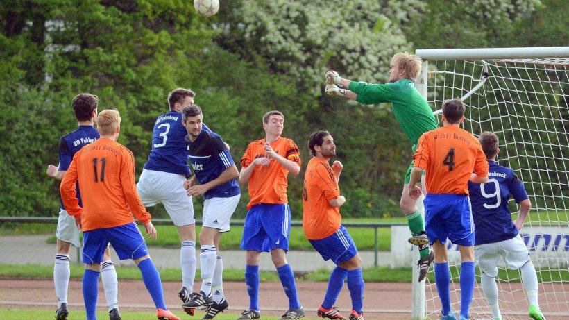 Fussball-In-Bw.De