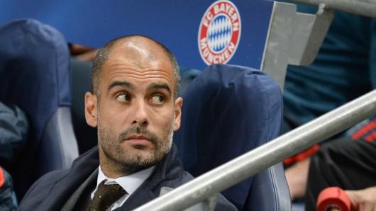 FUSSBALL CHAMPIONS LEAGUE SAISON 2013 2014 VORRUNDE Manchester City FC Bayern München 02 10 2013 T