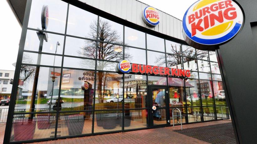 fast food whopper ins wohnzimmer burger king setzt auf lieferservice wirtschaft. Black Bedroom Furniture Sets. Home Design Ideas