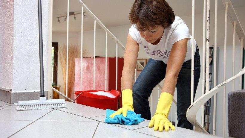 wo hygiene im haushalt besonders wichtig ist gesundheit. Black Bedroom Furniture Sets. Home Design Ideas