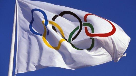 Ab dem 9. Februar können Tickets für die Olympischen Winterspiele in Pyeongchang erworben werden.