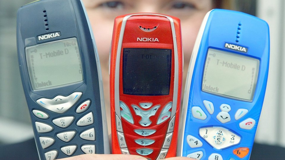 wie lange ist eine prepaid karte gültig Wie lange sind Prepaidkarten bei Telekom, O2 &Co. gültig