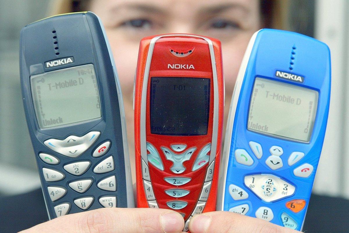 Prepaid Karte Deaktiviert Wieder Aktivieren.Wie Lange Sind Prepaidkarten Bei Telekom O2 Co Gultig