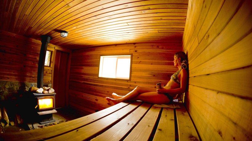 mehrwertsteuer viele sauna anbieter an rhein und ruhr erh hten die preise region. Black Bedroom Furniture Sets. Home Design Ideas