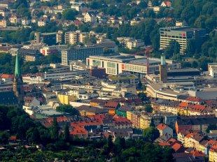 Wetter Dortmund Wdr 4 Tage