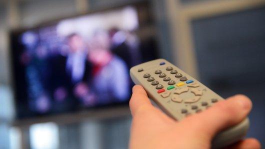 Ende Mai 2016 startet das neue Antennenfernsehen DVB-T2 HD auch im Rheinland und Ruhrgebiet.
