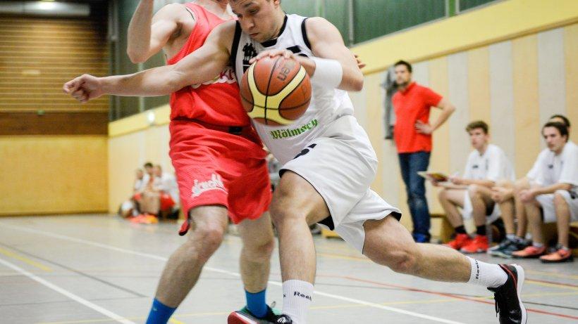 basketball duisburg