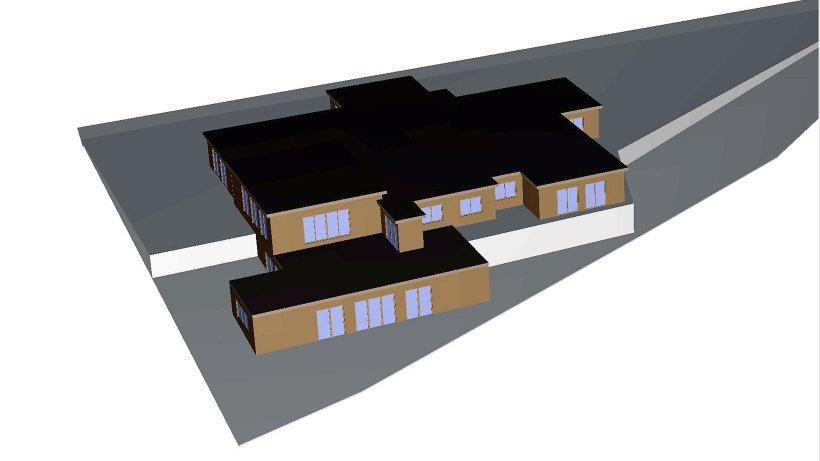 integrationszentrum teilen sich stadt und kirche die tr gerschaft balve. Black Bedroom Furniture Sets. Home Design Ideas