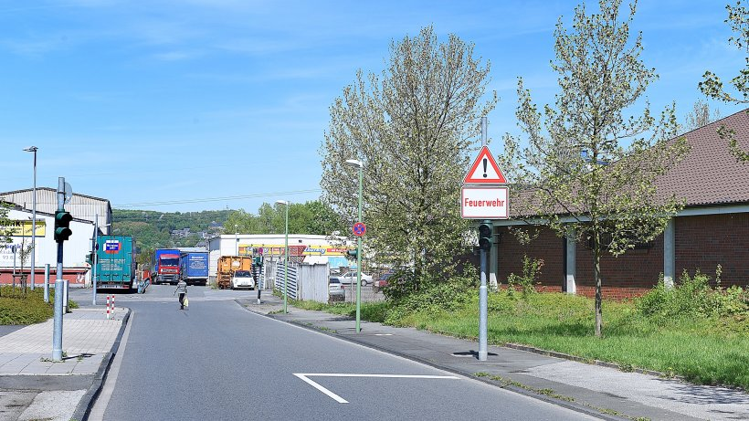 Markt.De Hagen