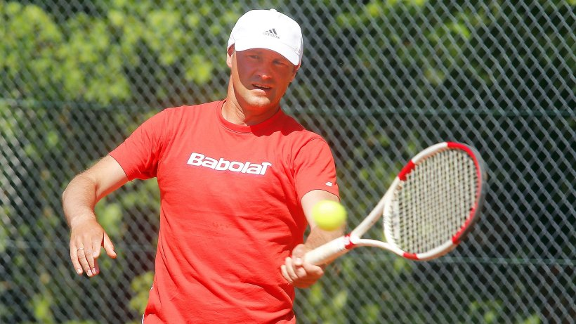 tennis bochum