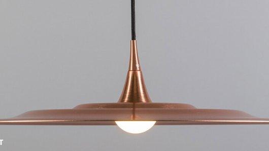 Überzeugt durch ein elegantes und stilvolles Design.