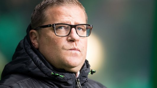 Celtic Glasgow - Borussia Mönchengladbach