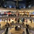 Limbecker Platz ist DAS Einkaufszentrum in Essen