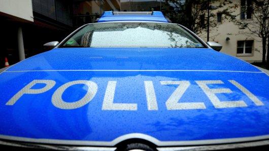 Der Gelsenkirchener behauptete gegenüber der Polizei, er sei gar nicht gefahren. (Symboldbild)