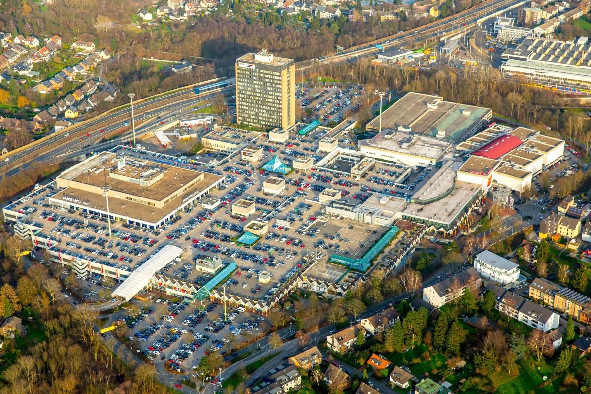 Musst du Angst um die Zukunft des Rhein Ruhr Zentrum haben aiwBf