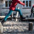 Drei Kinder wurden am Sonntagnachmittag auf einem Schulhof in Gelsenkirchen sexuell belästigt. (Symbolbild)