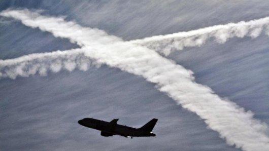 Flugpassagiere können sich über neue Angebote von den Airlines freuen.