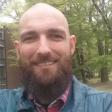 """Christian Ehmann ist einer der Organisatoren des """"Global Marijuana March"""" in Duisburg."""
