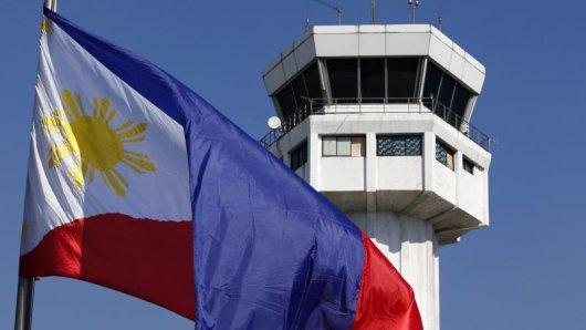 Wer zu den Philippinen reist, sollte die Insel Palawan meiden. Dort besteht derzeit ein großes Entführungsrisiko.