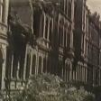 Amateur-Filmer Fritz Witzel filmte 1942 in der Heinickestraße in Essen.