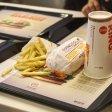 Burger King in Bochum liefert jetzt von einem weiteren Standort zu dir nach Hause. Allerdings nur in einem Radius, der in 8 Minuten erreicht werden kann. (Symbolbild)