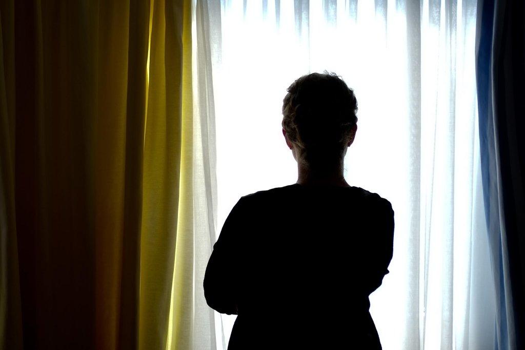 Duisburger Frauenhaus muss 240 Opfer weggschicken - Das ist der ...