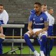 War bei Schalke zumeist Bankdrücker: Sidney Sam.