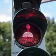 Ist die Ampelschaltung für  eingeschränkte Fußgänger in Gelsenkirchen untauglich? (Symbolbild)
