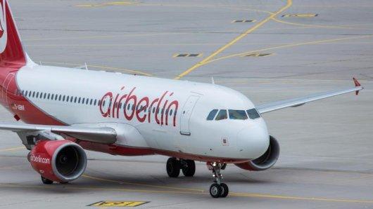 Die Fluggesellschaften Condor und Eurowings fliegen ab der kommenden Wintersaison in die Karibik.