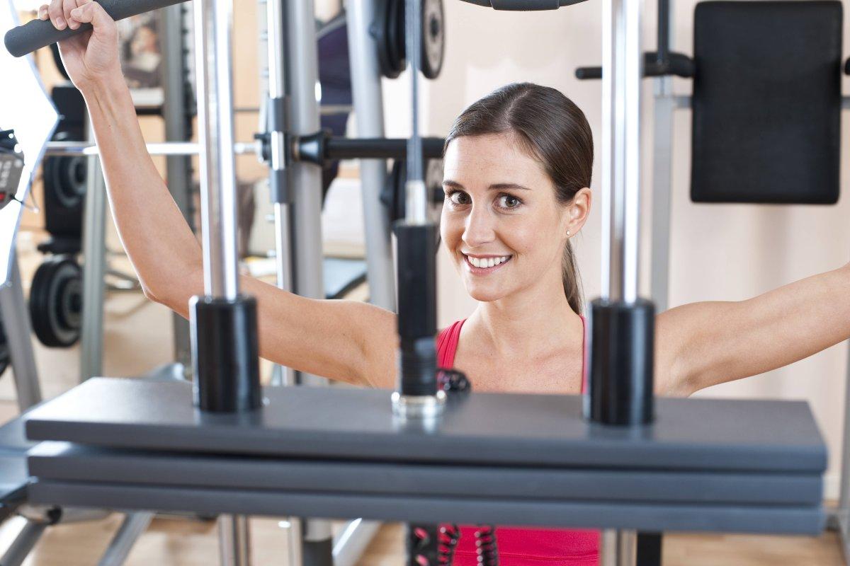Fitx fitnessstudio essen bergerhausen essen