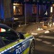 Die Düsseldorfer Polizei konnte zwei weitere Verdächtige nach der Messerstecherei vor einer McDonalds-Filiale schnappen.