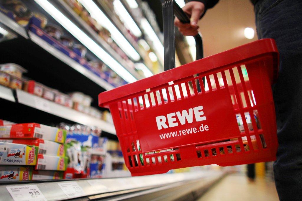 Bochum: Diese Supermärkte öffnen an Heiligabend - So begründen die ...