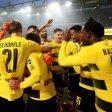 Die Spiele des BVB kannst du live im Stream sehen.