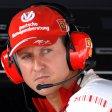 Über Michael Schumacher wird seit seinem Skiunfall viel spekuliert.