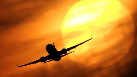 Die Airlines haben neue Flugverbindungen zu bieten.