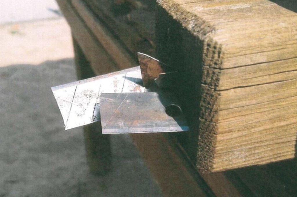 Artikel Von Klettergerüst : Klettergerüst zu verschenken in niedersachsen ebay kleinanzeigen