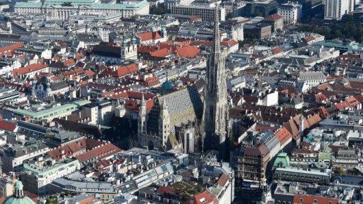 Das Nachrichtenmagazin The Economist kürt in diesem Jahr Österreichs Hauptstadt Wien zur lebenswertesten Stadt der Welt.