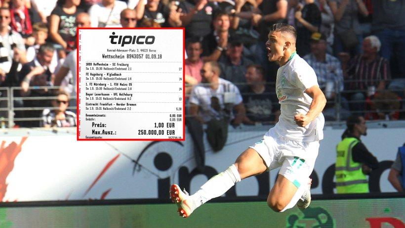 Tipico Herne