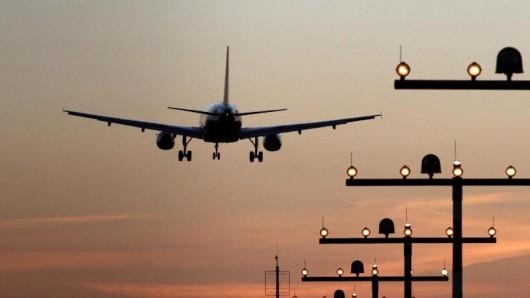 Auf zahlreiche neue internationale und innerdeutsche Flugverbindungen dürfen sich Reisende im kommenden Jahr freuen.