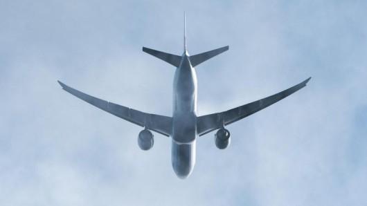 Eine Airline muss Vorkehrungen treffen, um ihre Flugzeuge frei von Mäusen zu halten. Kommt es zu Verspätungen, ist sie daher zu Ausgleichszahlungen verpflichtet.